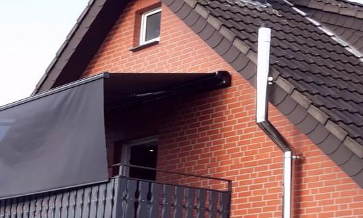Markisen verkauf  reparatur  gransio Coesfeld Dülmen Borken Bottrop Essen Oberhausen Laer DortmundMünster Dülmen Gladbeck Rattingen Krefeld Borken haltern